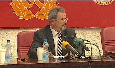 2013.10.10 UKIM Skopje